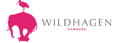 Wildhagens Kuriositätenkabinett