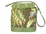 Beutel/ Handtasche